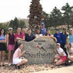Girls Golf Roster Announced