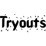 2019 High School – Volleyball Tryouts