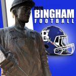 Players of the Week Bingham @ Orem