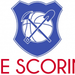 Live Score Updates – Girls Basketball