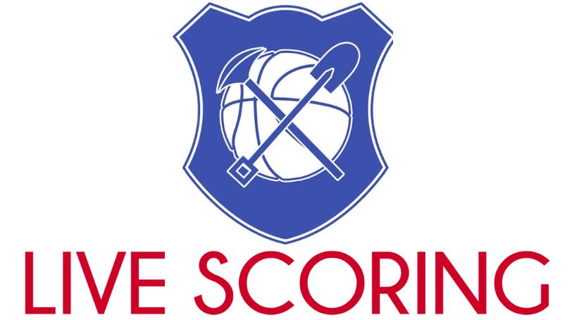 Live Score Updates – Girls Basketball