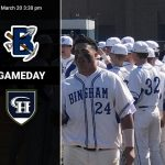 Bats Blistered as Miners Defeat Copper Hills