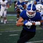 Bingham vs. Westlake Highlights