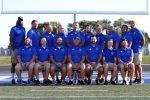 Bingham Football Coaching Staff