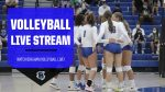 Live Video Stream Tonight – Bingham Volleyball vs West