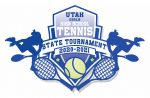 Bingham Girls Tennis takes 7th place at State tournament