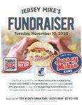 Bingham Athletics Fundraiser