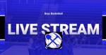 Live Stream – Boys Basketball vs American Fork