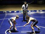 Wrestling @ Herriman Tournament