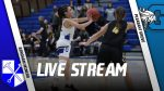 Lady Miners vs. PG Live Stream