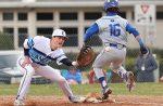 Baseball in DesNews