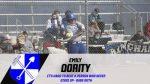 Senior Shout Out- Emily Dority