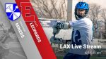 LAX vs. East Live Stream