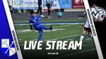 Soccer vs. Woods Cross LIVE STREAM