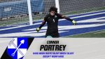 Senior Shout Out- Connor Portrey