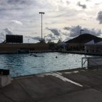 Water Polo season ends with strong effort
