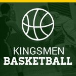 Boys Basketball – Open Gyms