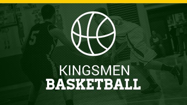 Boys Basketball – Open Gyms