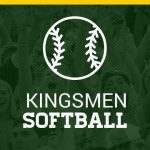Youth Softball clinic coming in December