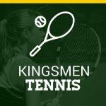 2018 Summer Tennis