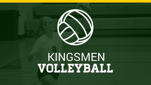 Volleyball opportunities