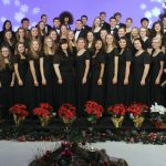 A Choir wins NWOC Title