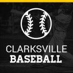 JV Baseball earns a victory at Salem