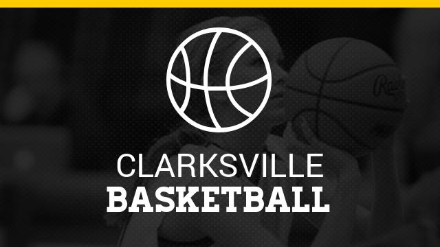 GBB vs. Crawford County Start Time Moved