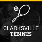 Tennis Downs South Central