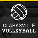 Volleyball Schedule Updates