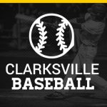 CHS Baseball Team Signups