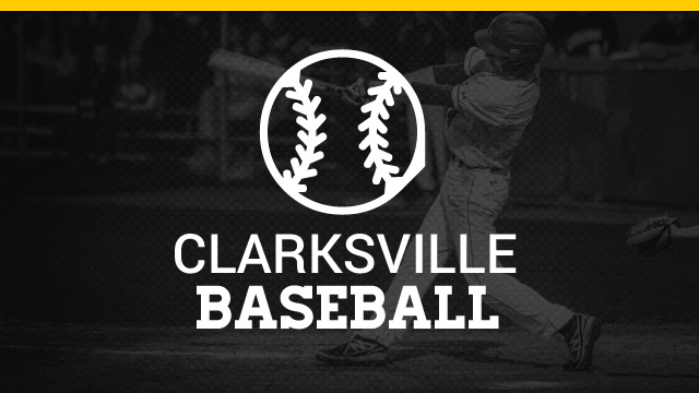 Clarksville Baseball Dinner/Silent Auction