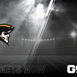 Clarksville Tickets for Friday's Football Game vs. Charlestown