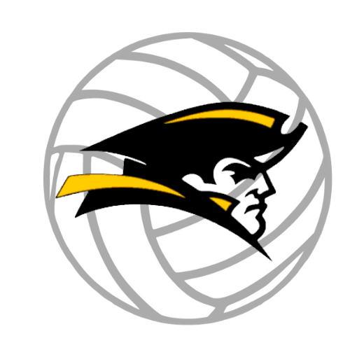 Casey Bowles Named Head Volleyball Coach