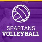 JH Volleyball – Info Meeting & Tryouts