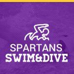 GCA Diving