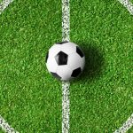 Gilbert Classical Academy Boys Middle School Soccer 7th/8th falls to Gilbert Junior High 4-1