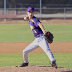 Spartans Make All-Academic Baseball Team