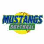 Millard North High School Varsity Softball falls to Millard West High School 2-0