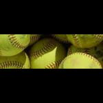 Millard North High School Varsity Softball beat Lincoln Southwest High School 14-4