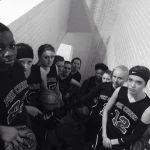 Fox Creek High School Girls Varsity Basketball beat Ware Shoals High School 29-24