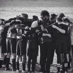 Fox Creek High School Coed Varsity Soccer beat Ninety Six High School 1-0