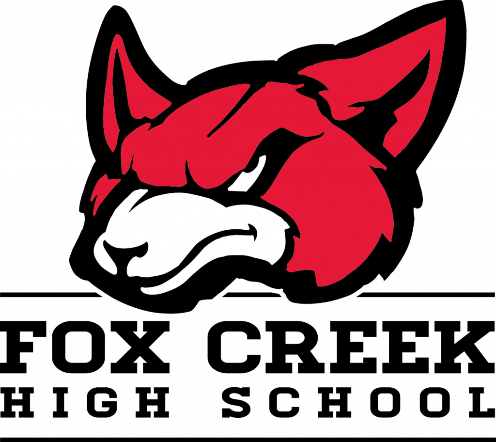 2019-2020 FCHS Athletic Dues and Sponsorship Forms