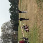 PREDS Open Region Play Over Ninety-Six