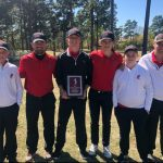 Trahan Reigns Supreme at Thoroughbred Classic, Preds Finish 4th