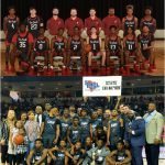 "Varsity Boys Basketball Takes On Perennial Power Gray Collegiate in ""Sweet 16"" on Saturday Night"