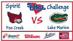 SCHSL Spirit Challenge – FCHS Needs Your Vote!