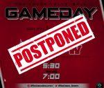 Tonight's Fox Creek/Orangeburg-Wilkinson Volleyball Game Postponed