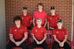 FCHS Spring Sports Team Photos