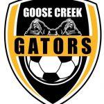 Boys Soccer Senior Night! April 26!!!!